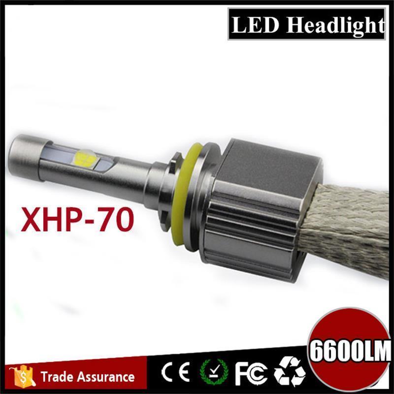 XHP70 6