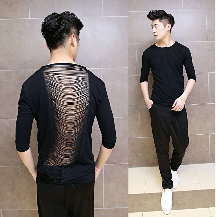 brand men t shirt picture more detailed picture about 2017 fashion summer style harajuku hip. Black Bedroom Furniture Sets. Home Design Ideas