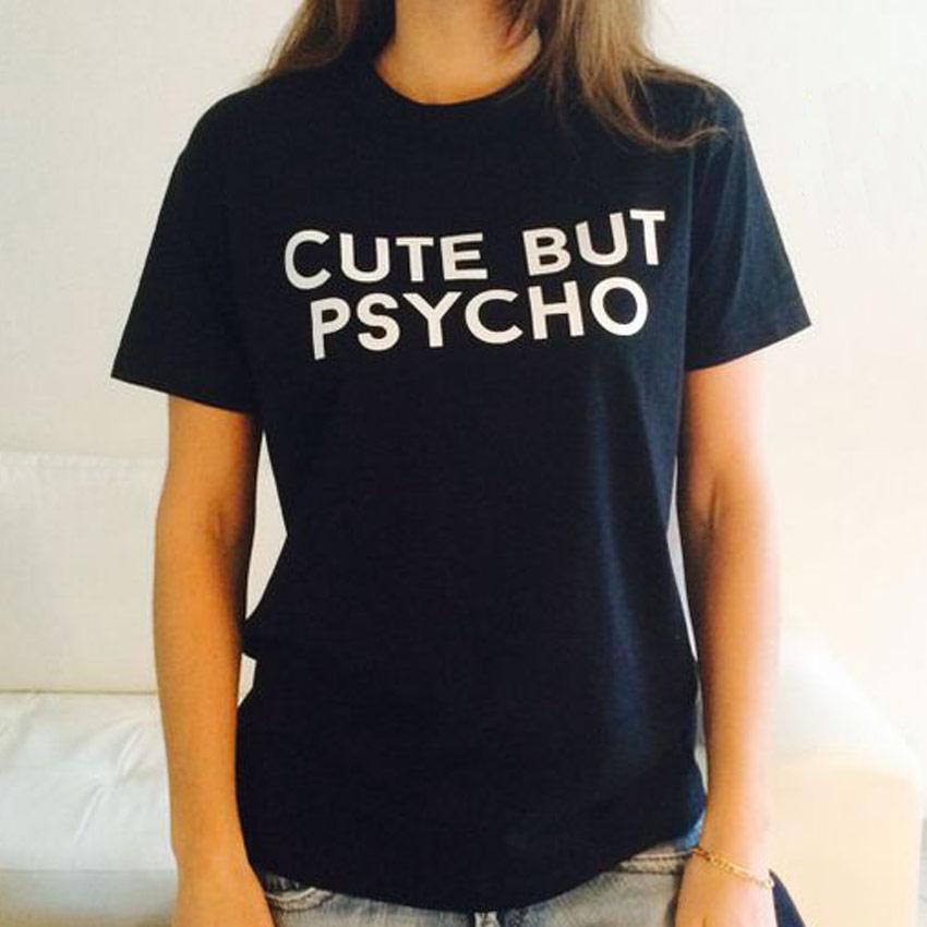 f591e80bcb029 ①Harajuku Лето 2016 Топы корректирующие Для женщин футболка Письмо ...