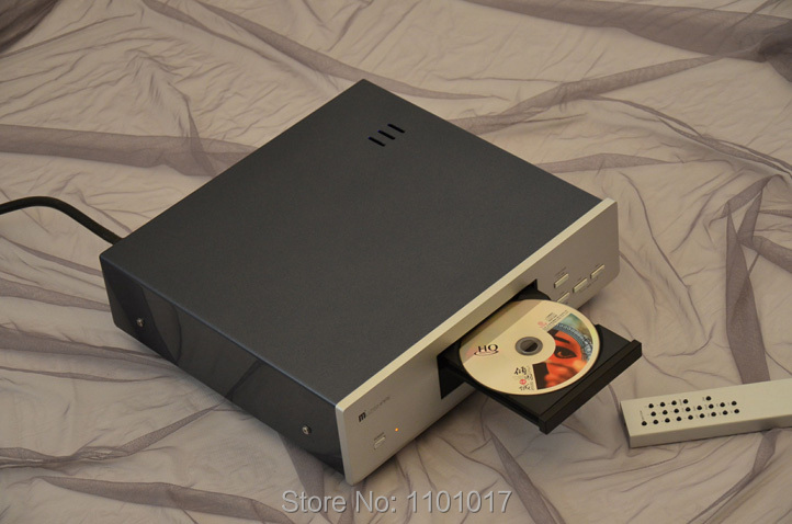 muzishare-x5cd-fontbtube-b-font-cd-fontbplayer-b-font-hifi-exquis-12au7-pre-amp-pcm1792-decoder