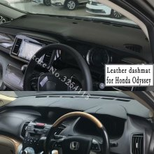 Buy leather dash and get free shipping on AliExpress com