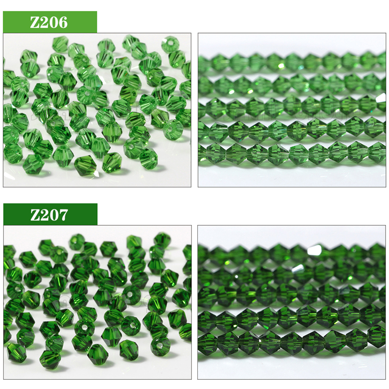 Crystal Beads for Jewelry Making (3)