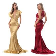 b2f367c0e Red Wedding Dress Mermaid - اشتري قطع Red Wedding Dress Mermaid رخيصة من  موردي Red Wedding Dress Mermaid بالصين على Aliexpress.com