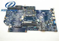 Laptop motherboard 6 71 P15E0 D06 for CLEVO for Terrans Force P150EM P151EM Motherboard DDR3 Non Integrated 100% Test ok