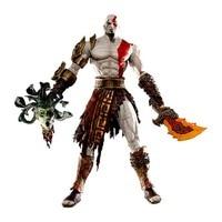 God of War 1 pz 7.5