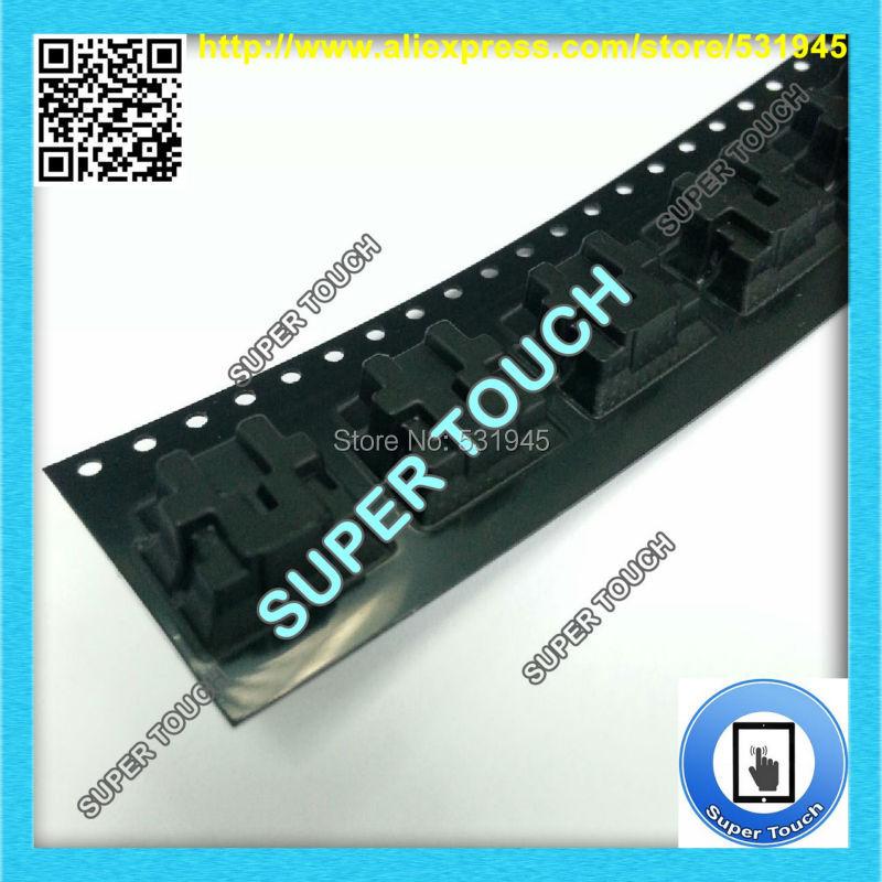 OEM Symbol Series, MC3100, MC3190, MC70, MC1000, MC3200 Micro USB connector 5pin seat Jack for CRD3000-1000 MC3000 cradle, Only