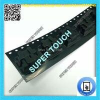 Zhiyusun MC3100, MC3190, MC70, MC1000, MC3200 разъем Micro USB 5pin сиденье Джек для CRD3000-1000 MC3000 колыбели, только