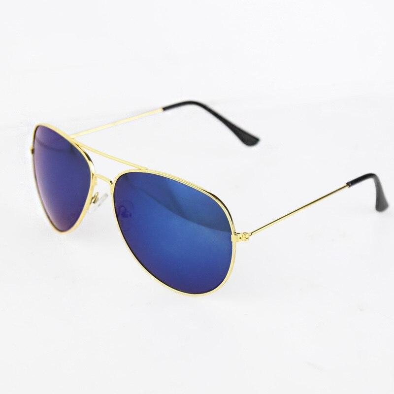 New Fashion Men/'s Summer Holiday Sunglasses
