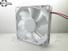 SXDOOL nouveau original TX9225M12 12 V 0.20A 9 CM 9025 2 fils alimentation ventilateur de refroidissement