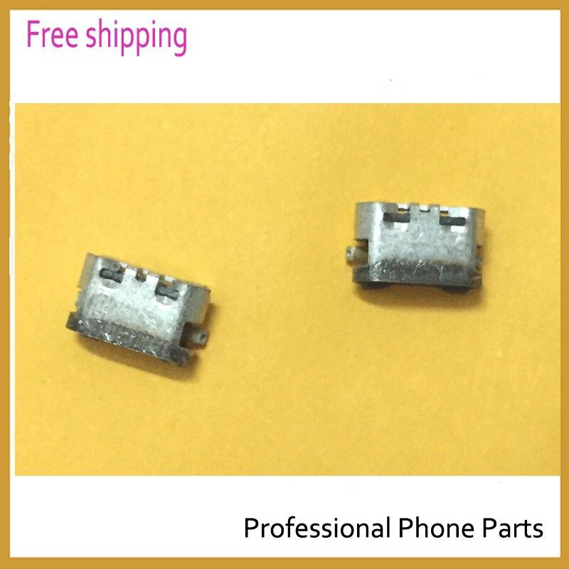 original micro usb connector charging port repair parts for motorola moto g xt937c xt1028 xt1031. Black Bedroom Furniture Sets. Home Design Ideas