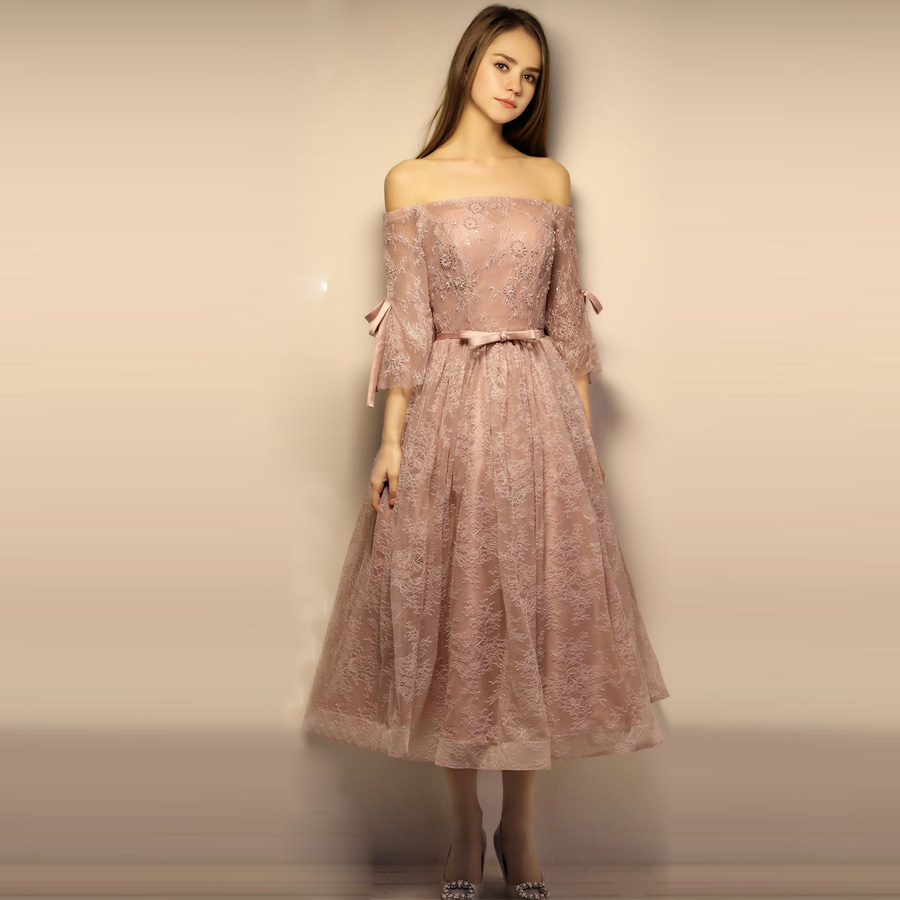 Old-Fashioned Prom Dresses 2017 – fashion dresses