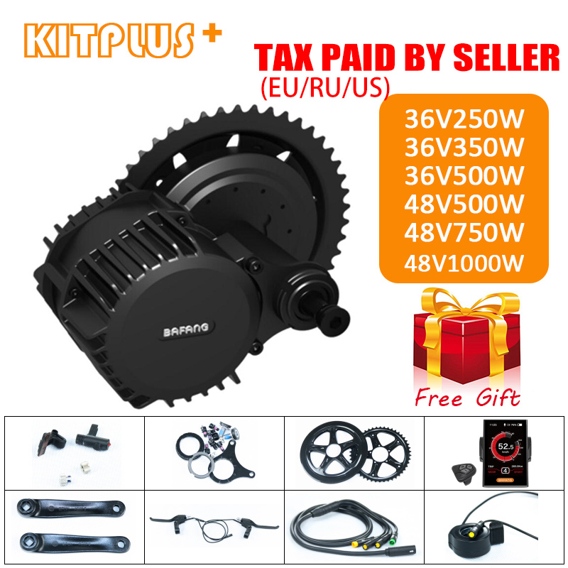 best top bbshd list and get free shipping - n4jfnid8
