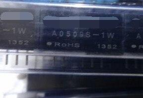 A0509S 1W 5pcs