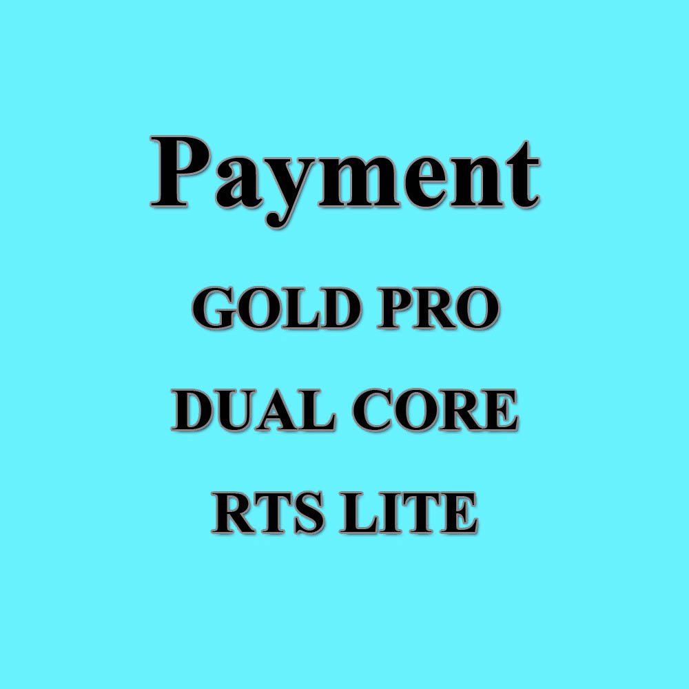 2019 Version NEW TF SD R4ISDHC Card Adapter 3 colors Gold Pro / Dual Core White / RTS Silver