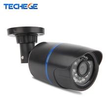 XMEYE CCTV HD 1080P IP Camera 2MP Outdoor Bullet Security Camera IP 720P/960P 3.6mm lens Email Photo ONVIF Night Vision P2P