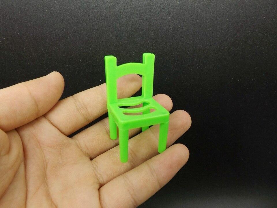 B102-Chair (3)