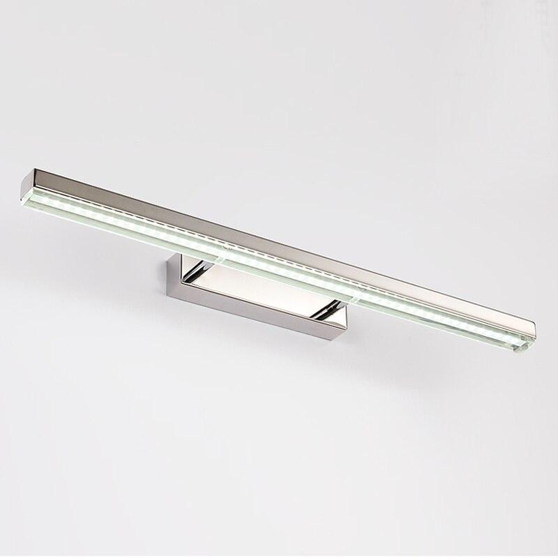 Hervorragend Bad Spiegelhalter-Kaufen billigBad Spiegelhalter Partien aus China  OB46