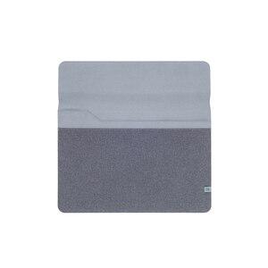 Image 2 - Original Xiaomi Air 13 sacoche pour ordinateur portable sacs 13.3 pouces ordinateur portable pour Macbook Air 11 12 pouces Xiaomi Mi ordinateur portable Air 12.5 13.3