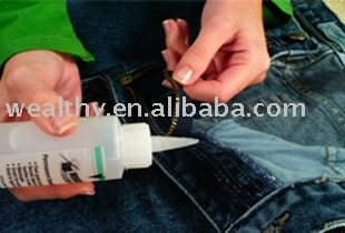 Us 328 Mighty Mendit Glue Tvh3114 2 In Mens Costumes From Novelty Special Use On Aliexpresscom Alibaba Group