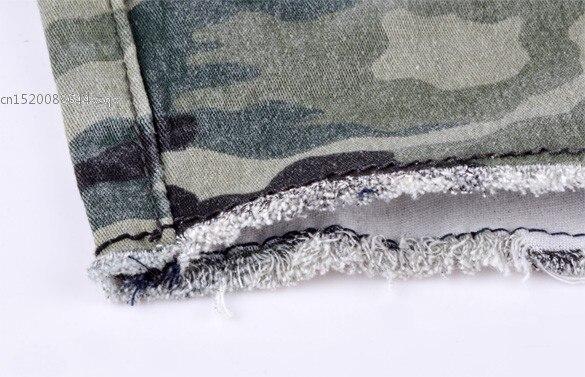 HTB10mzARXXXXXXgXpXXq6xXFXXXN - Women's Camouflage Jeans Shorts Hot Denim PTC 137