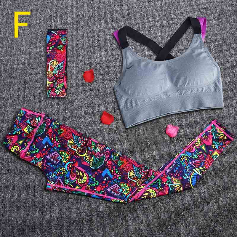 women yoga set (1)