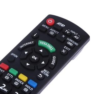 Image 5 - リモコンパナソニックテレビN2QAYB000572 N2QAYB000487 EUR76280 テレビのリモコン