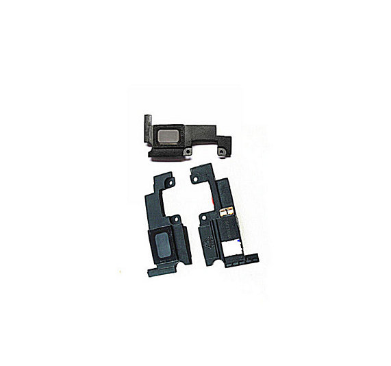 Rear Speaker Buzzer Ringer For Asus Zenfone 2 ZE551ML ZE550ML 5.5