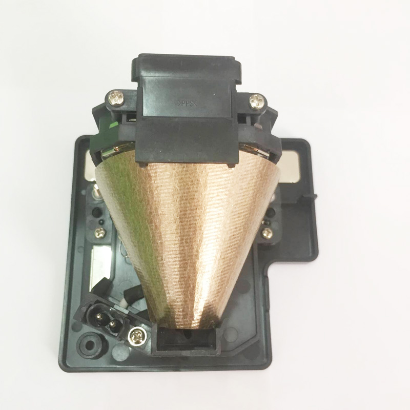 BEST QUALITY NEW Original Projector Lamp With Housing ET-LAE4000 for PANASONIC PT-AE4000 / PT-AE4000U / PT-AE4000E Competitive free shipping brand new replacement lamp with housing et lae4000 for pt ae400 pt ae4000 3pcs lot