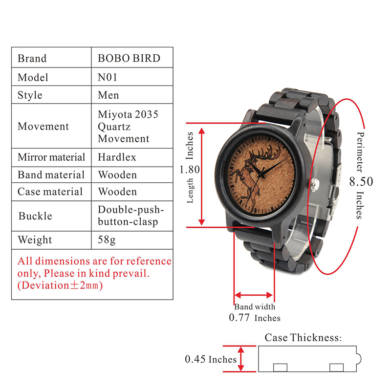 watch-dial-natural-wood-mens-watches18-asylum4nerd