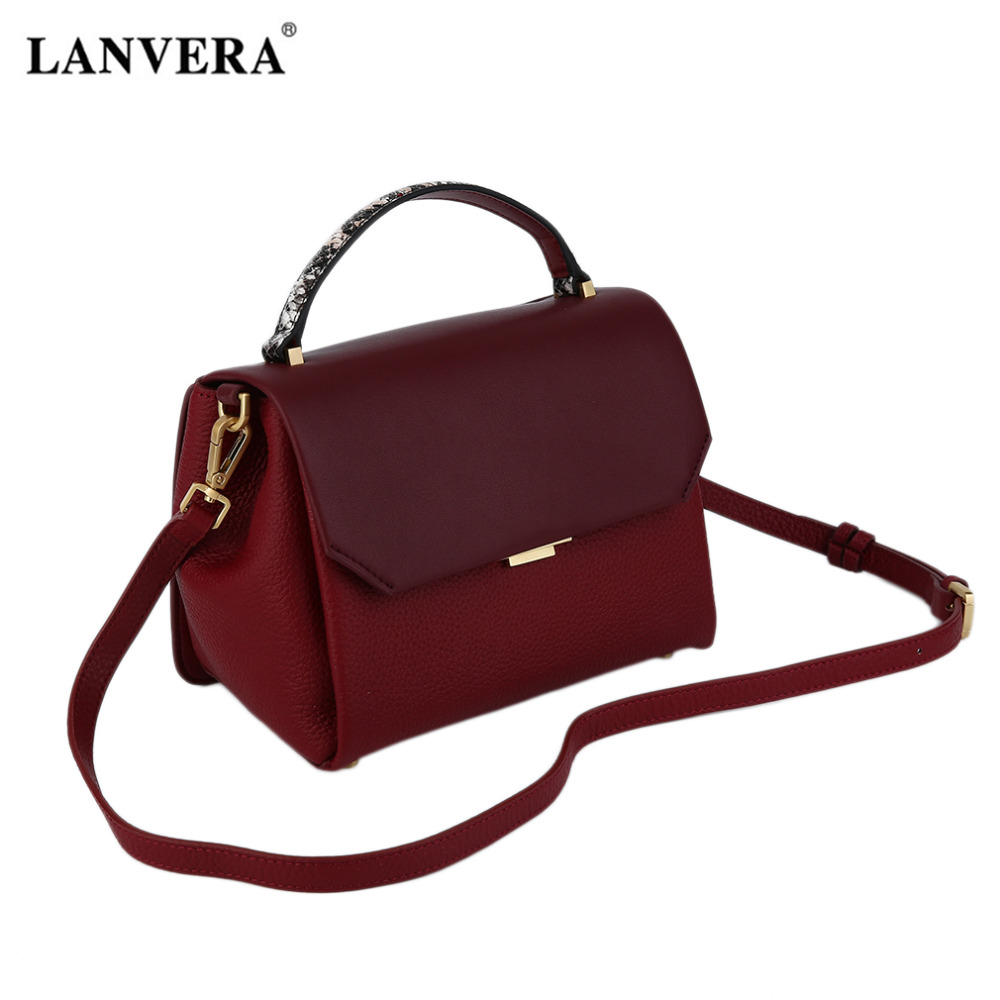 2017 Spring New Style Women Fashionable Single Shouder Bag PU Leather Messenger Bag Shoulder Bag For Girls fashionable big lip shaped pu rivet shoulder bag messenger bag for women black golden