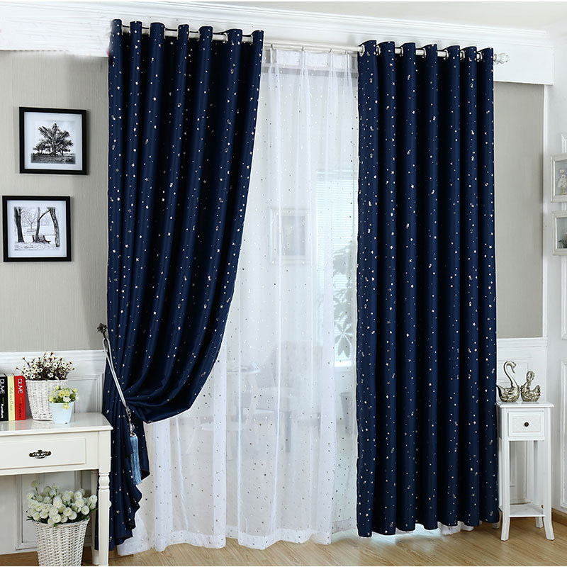 Curtains pictures 2017 curtain menzilperde net New curtain design 2017