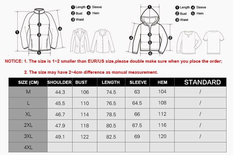 2016 M~3XL Spring Autumn Slim Fit Men Long Sleeve Solid Navy Blue Dress Shirts Cotton Casual Blouse Business Man Brand Clothing (6)