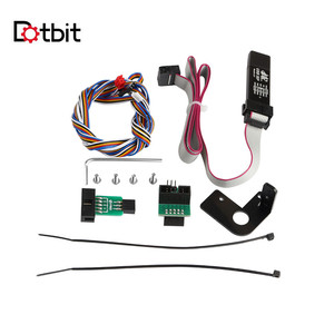 3D Printer Part BL Touch Adapt