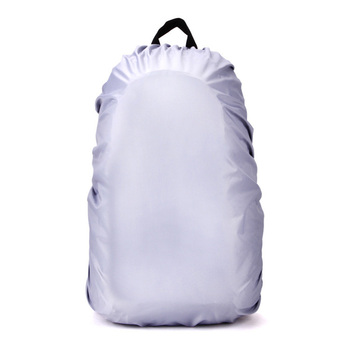 1 Pcs 80L Unisex Outdoor Waterproof Backpack Accessories for Camping Climbing Multiful Colors Outdoor Hiking Sports Rain Covers