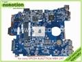 A1827702A Ноутбука материнская плата Для SONY VAIO VPCEH MBX-247 DA0HK1MB6E0 REV E 31HK1MB0060 HM65 Nvidia графики гарантия 60 дней