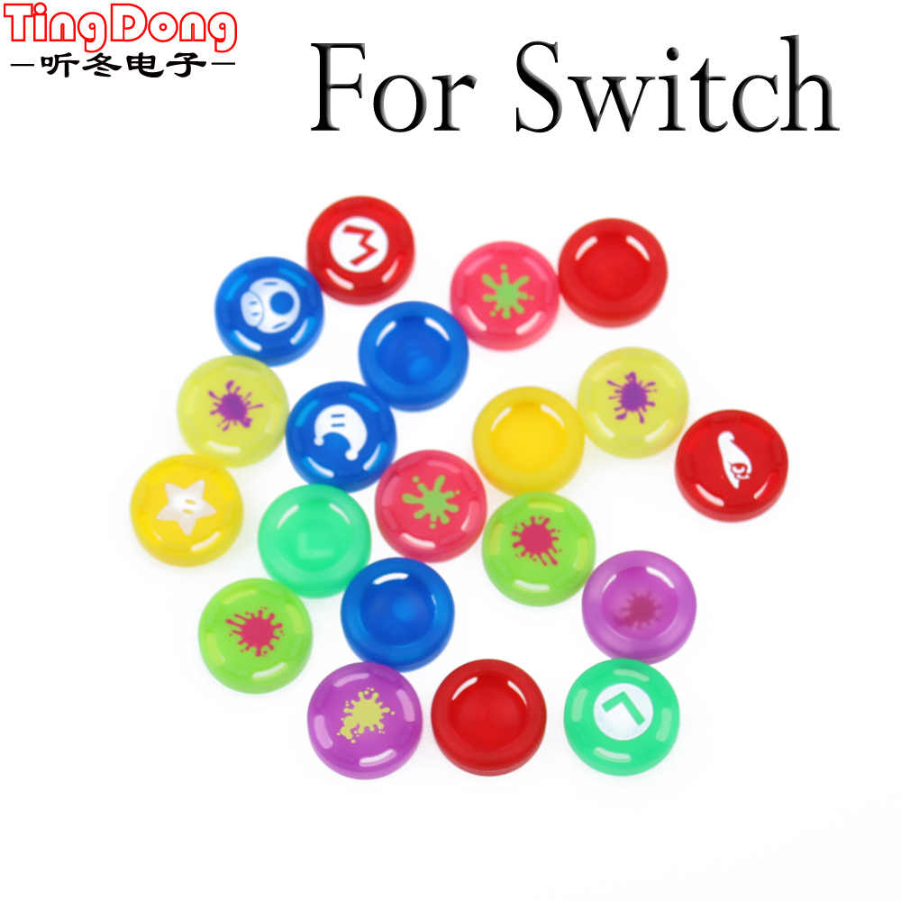 Detail Feedback Questions About Tingdong For Ps2 Sa1q113a Sa1q107b Controller Repair Parts Pcb Ribbon Circuit Board M Type Ting Dong 100pcs Multi Color Limited Edtion Silicone Thumb Stick Grip Caps Nintendo Switch Joy