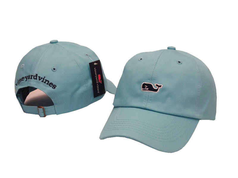 killer whale baseball cap lot font embroidered golf dad
