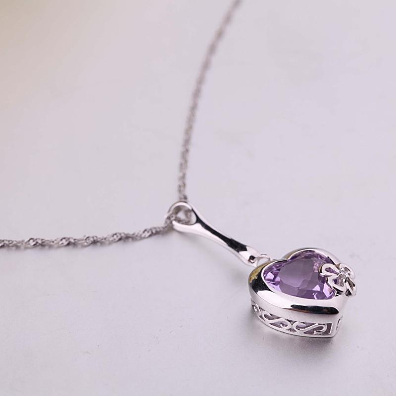 silver pendants CAP02444A (2)