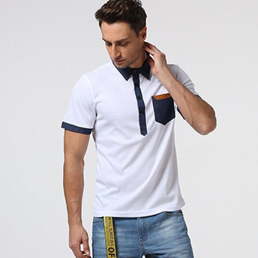Popular Men Clothes Formal Summer-Buy Cheap Men Clothes Formal ...