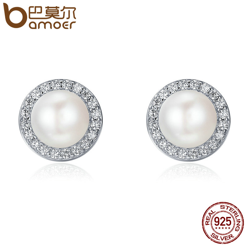 top 10 largest anting emas berlian brands and get free