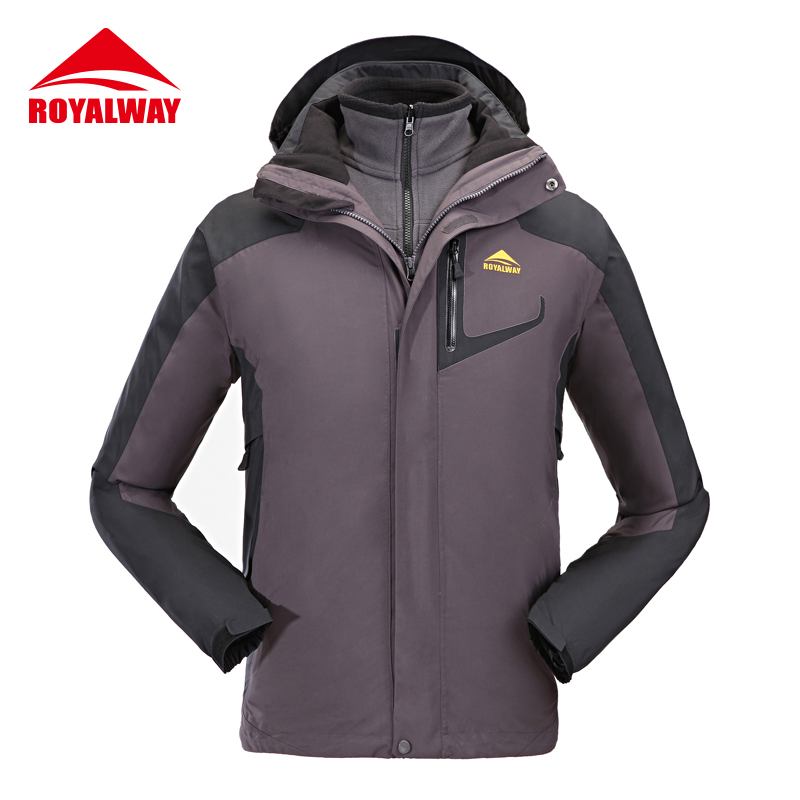 Waterproof Windproof Jacket Promotion-Shop for Promotional