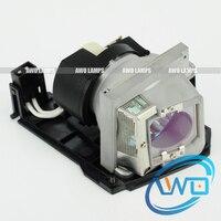 330-9847/725-10225 ursprüngliche lampe mit gehäuse für Dell S300/S300W/S300WI 180 Tage Garantie