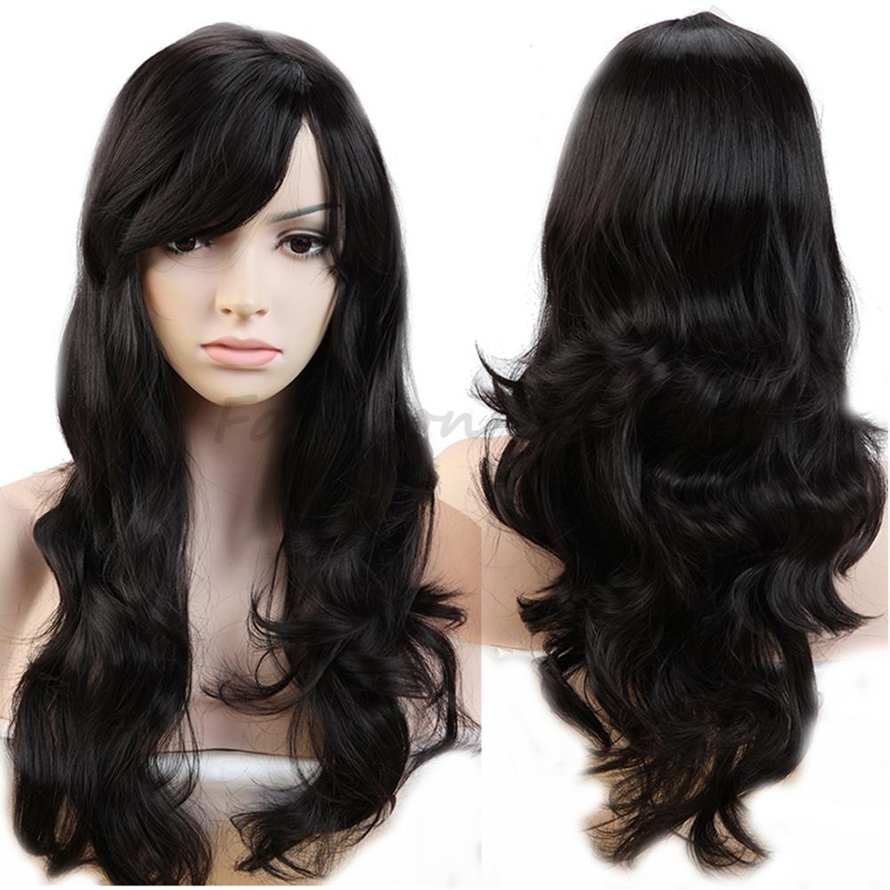 Phenomenal Pretty Black Hairstyles Reviews Online Shopping Pretty Black Short Hairstyles For Black Women Fulllsitofus