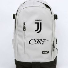 729e06591d 2019 new mochila cr7 Football fans gift shoulder bag training backpack  mochila mujer sac a dos