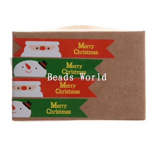 new arrival quilling paper 120 pcs paper labels envelopes box seals