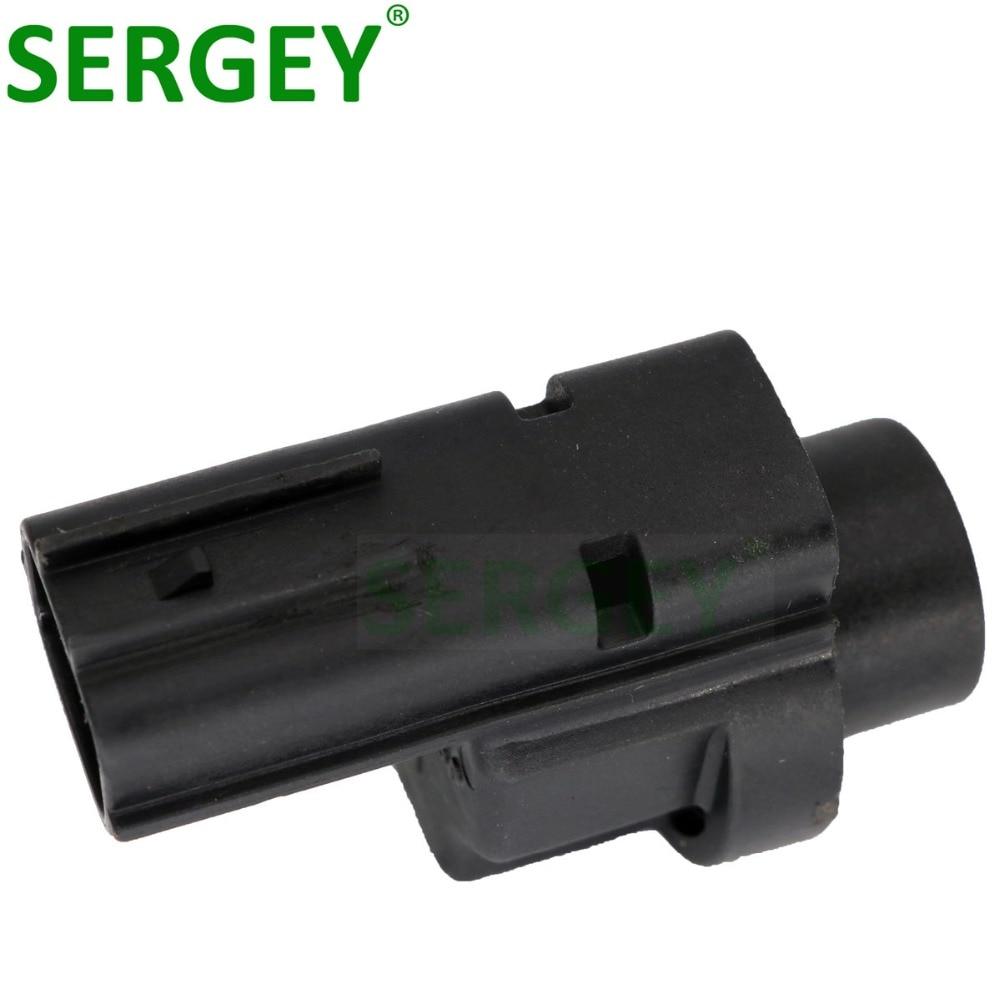 Original Crankshaft Position Sensor For CHEVROLET GEO METRO Tracker PONTIAC FIREFLY 3322070E00 J5T10771 For SUZUKI X-90 VITARA