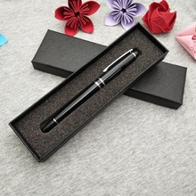 Unique free logo pen to custom your name on cap one pc is add a shipping with classic box