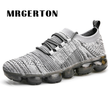 Brand Men Running Shoes Breathable Walking Jogging Trainners Sneakers Sport Shoes Brand M080301