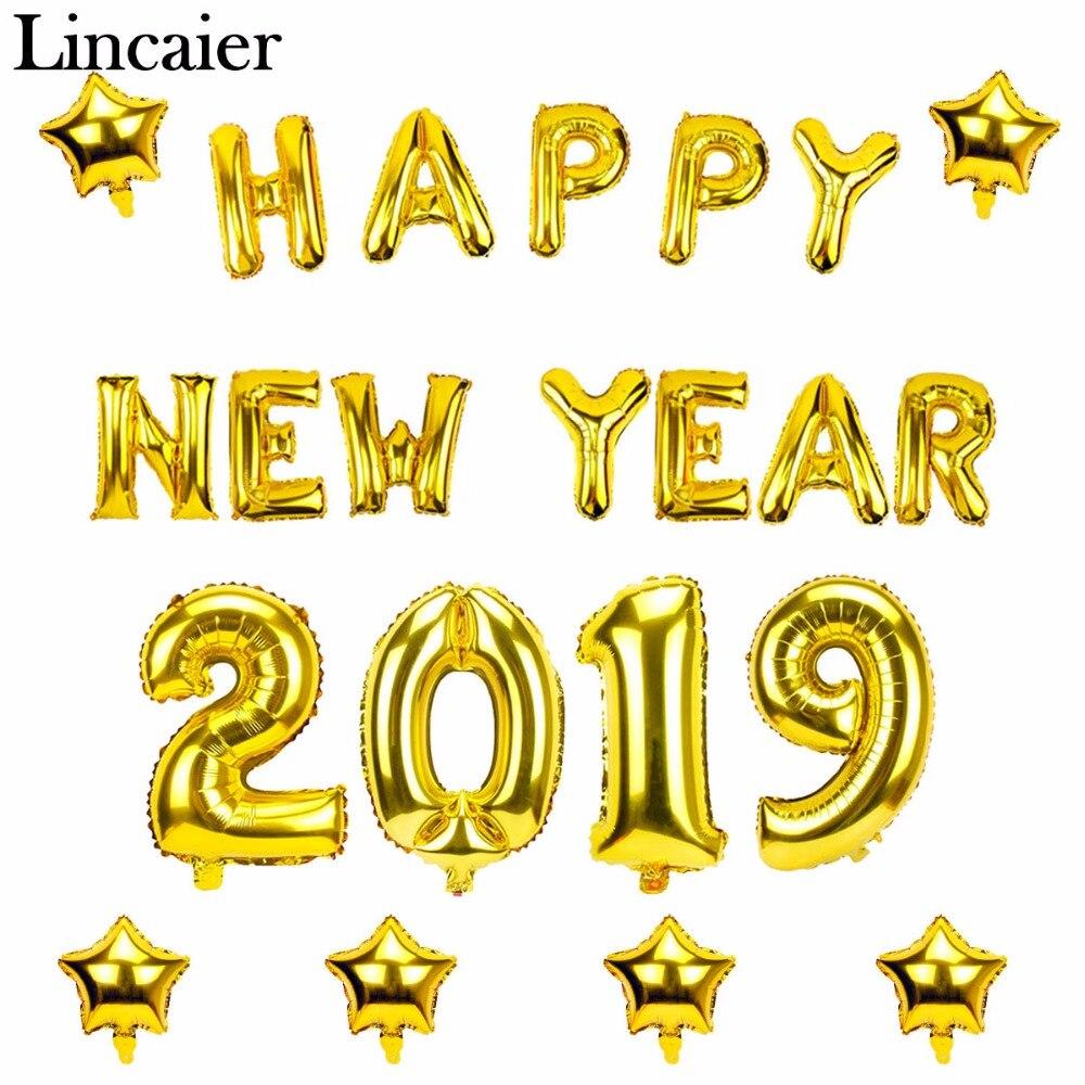 lincaier 2019