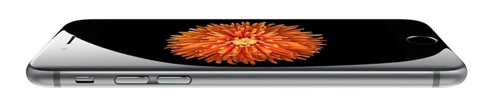 HTB10n6Sc77mBKNjSZFyq6zydFXao Unlocked Apple iPhone 6 1GB RAM 4.7 inch IOS Dual Core 1.4GHz 16/64/128GB ROM 8.0 MP Camera 3G WCDMA 4G LTE Used Mobile phone